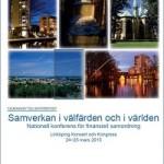 finsam_samverkan_valfard_inbjudan_24_25_mars